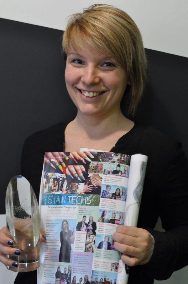 press-professional-beauty-magazine