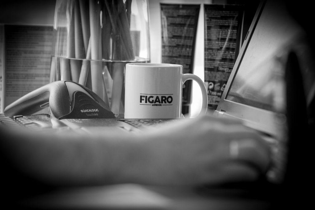 mug-reception