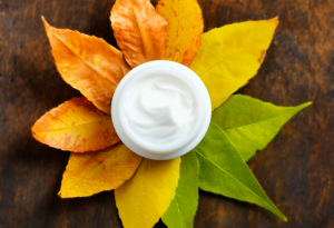 3 skincare tips for the changing season