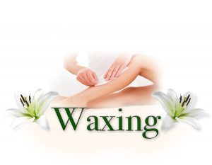 What to do before & after waxing