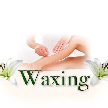 waxing (1)