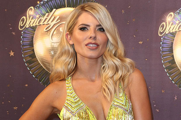 Mollie-King-Strictly-Come-Dancing-1069320