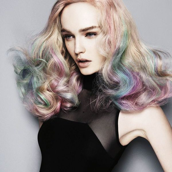 1fffcea09dc4bb69e169868cc0db44e3--creative-colour-wave-hairstyles