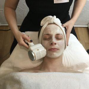 9 undisputable benefits of a regular facial regime