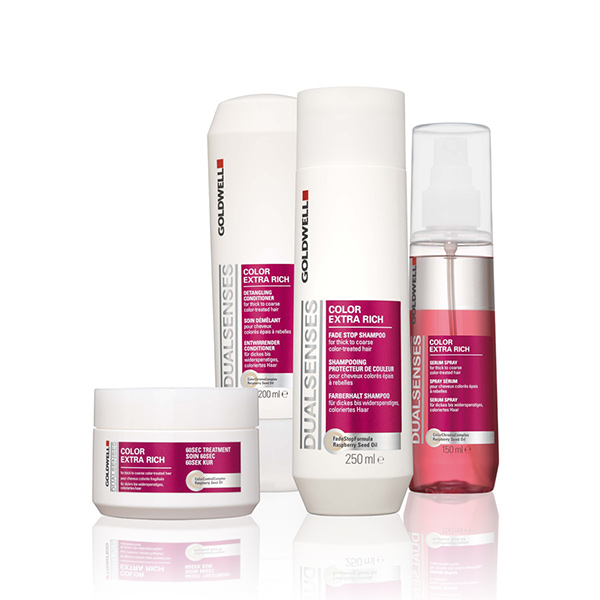 Goldwell Dualsenses Colour Extra Rich