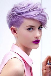 10 hair colour trends for the summer
