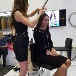 Salon International - Hairdressing