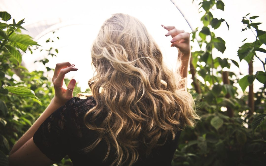 9 Golden Rules for Bleached Hair Care