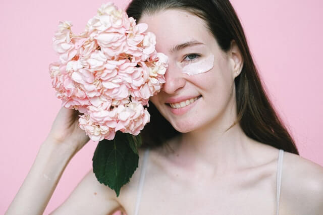 Let's Blossom into Spring Together